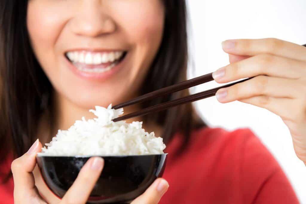 arroz beneficios